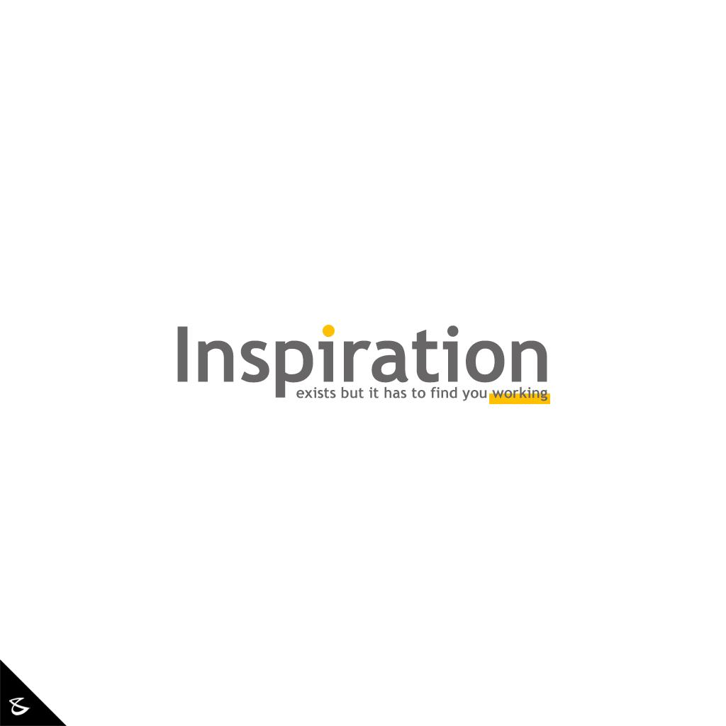 :: Inspiration ::  #CompuBrain #Business #Technology #Innovations #DigitalMediaAgency https://t.co/vwUDUMgX8f