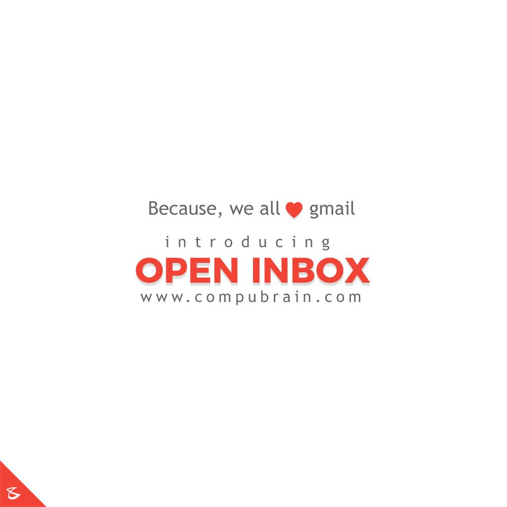 Spare your time to rate the Shock Value that you will derive looking at our brand new website https://t.co/uPNpw1pTjy Do share your feedback!  #CompuBrain #Business #Technology #Innovations https://t.co/DfJQmxqmFu