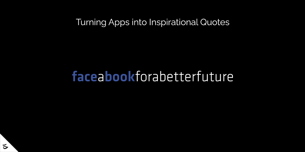 If Apps could inspire you, they would look like this.  #CompuBrain #Business #Technology #Innovations #Comedy #Relatable #Trending https://t.co/LrMYuf64HM