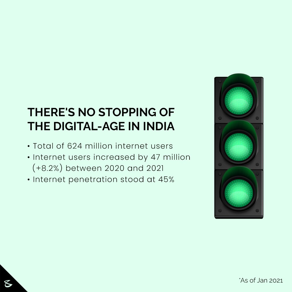 There are no stop lights while you are passing by the Digital Zone.  #CompuBrain #Business #Technology #Innovations #DigitalMedia #DigitalIndia #Internet https://t.co/CvzrdXEeOl