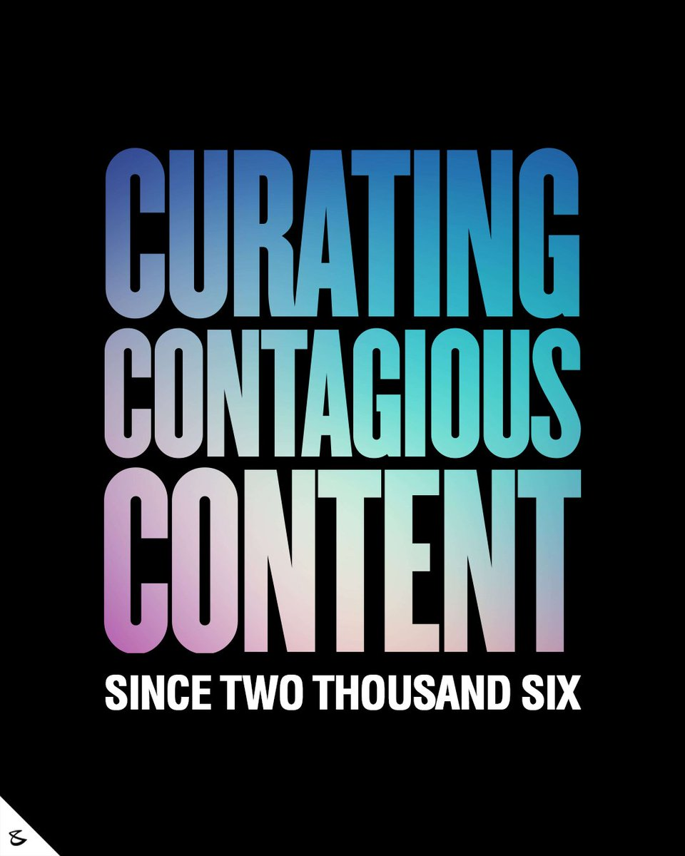 Building a Plethora of Contagious Content since 2006.   #Content #CompuBrain #Business #Technology #Innovations #Explore #Marketing #SocialMedia https://t.co/NuiDcrmyQI