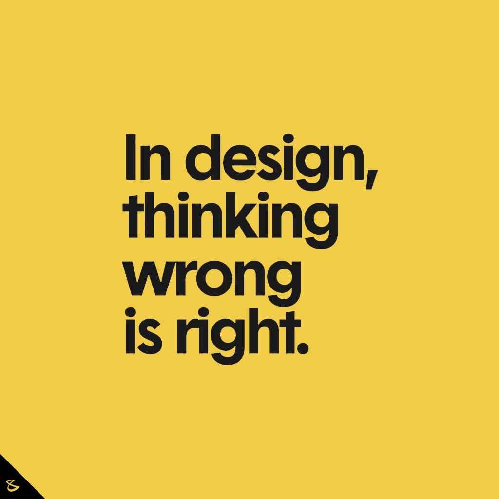 #Design #Business #Technology #Innovations #CompuBrain https://t.co/VDDMKtYTqb