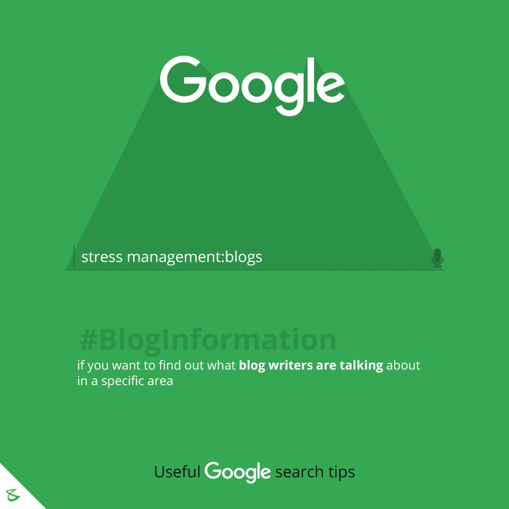 #GoogleSearchTips #Business #Technology #Innovations #CompuBrain https://t.co/7xcvZ7tyOp