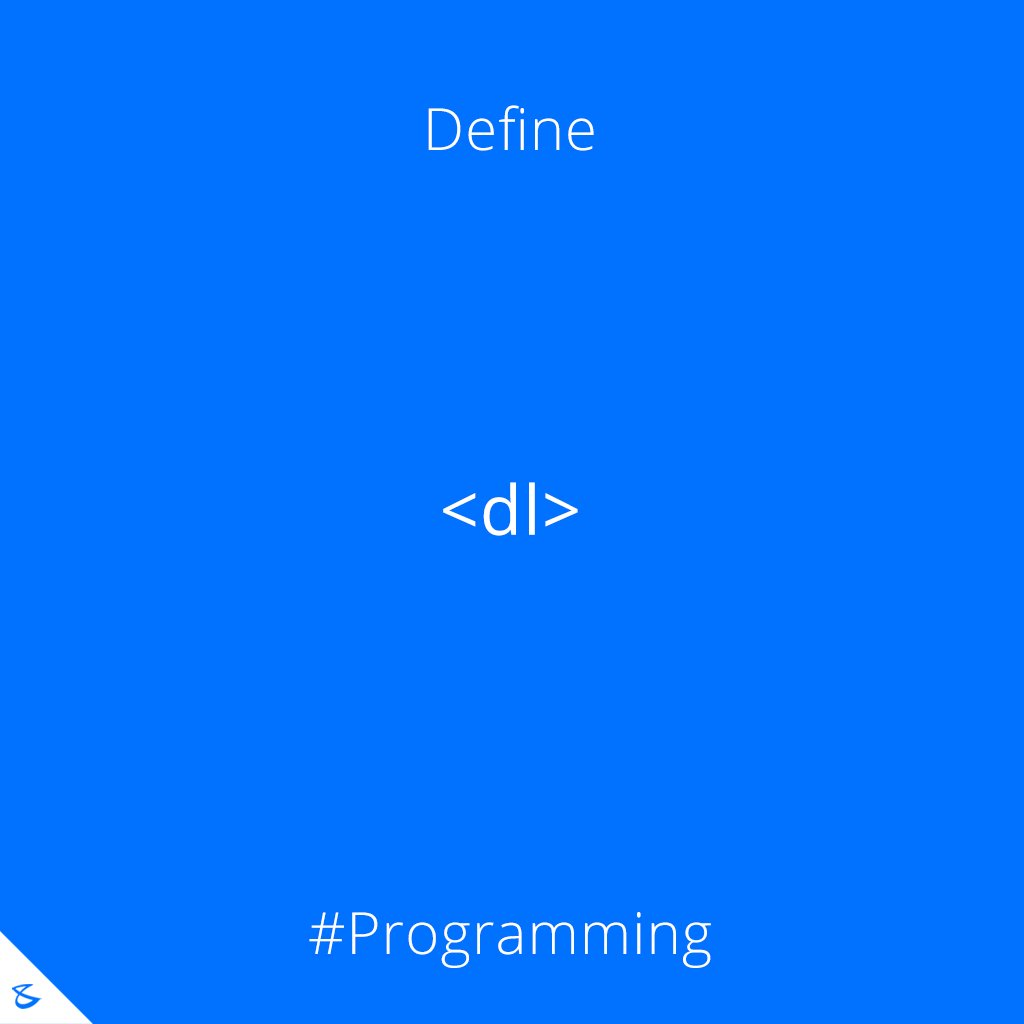 Can you define?  #Programming #CompuBrain #Business #Technology #Innovations https://t.co/s9oH7U5m1S