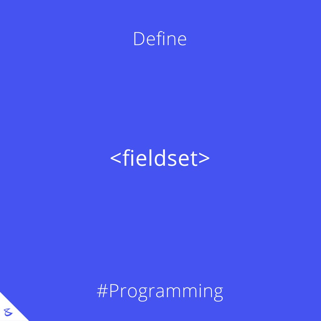 Can you define?  #Programming #CompuBrain #Business #Technology #Innovations https://t.co/eEt8dHl00d