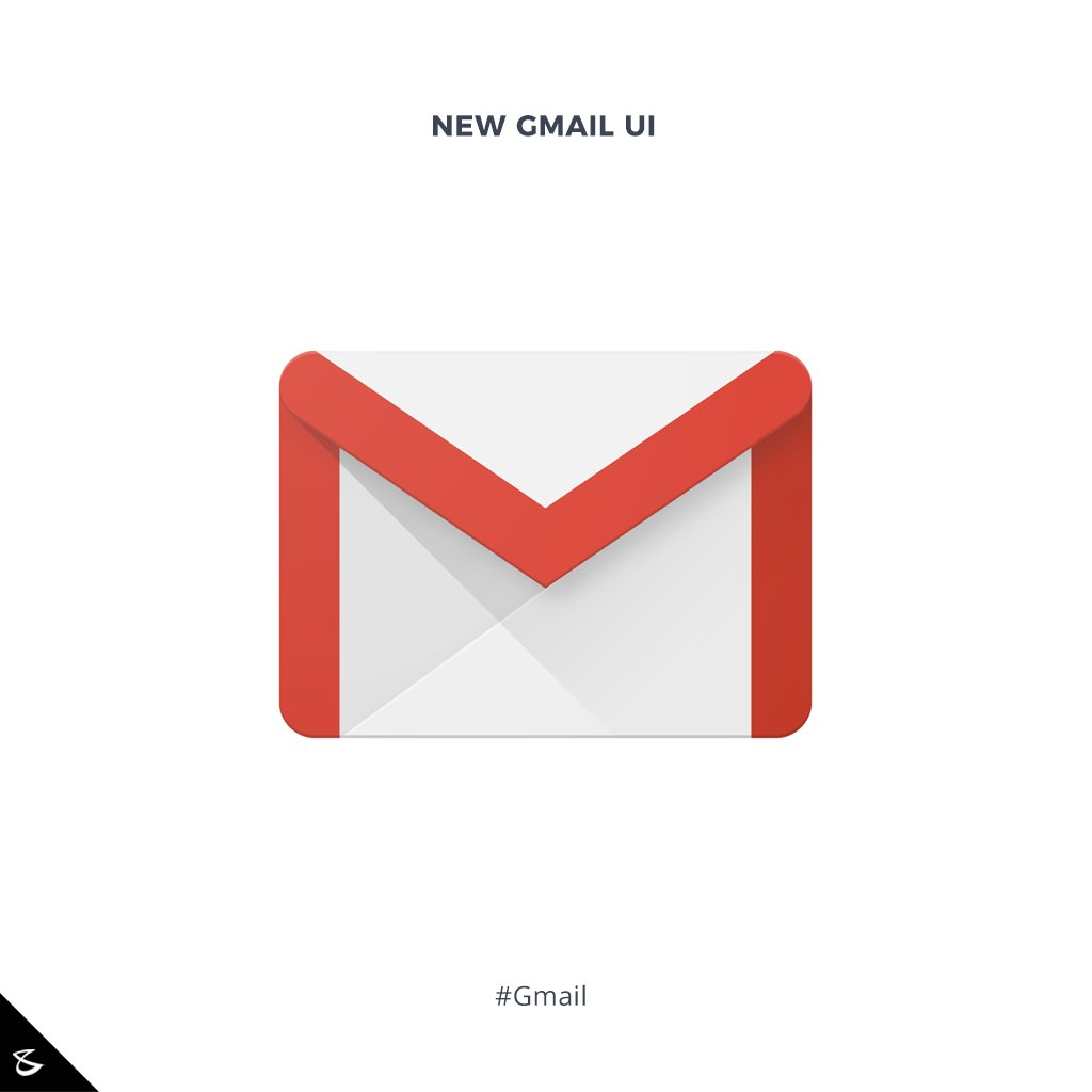 Google's New Gmail Is The Best Thing To Happen To Email Since The Old #Gmail  #Business #Technology #Innovations #NewGmail https://t.co/guEVx4oydu